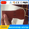 2016 concrete joint bar/ construction joints water bars /water-swellable bar