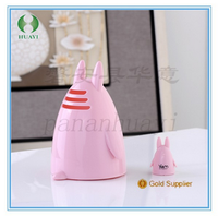 Decorative items car interior accessories long lasting smelling perfume
