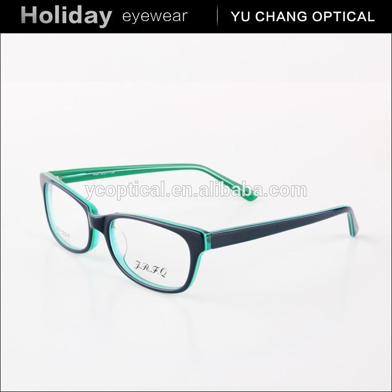 plastic big glasses frames china eyewear factory direct