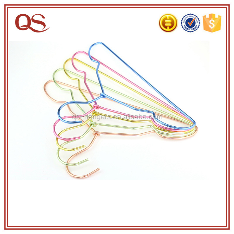 wholesale cheap fabric sample hangers