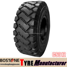 SHANDONG otr tires china Factory