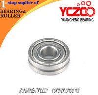 yczco 2014 Ball Bearing For Ceiling Fan hot sale