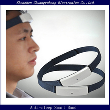 Online Shopping With Price List 2016 New Product Smart Anti-sleep Driver Alarm Smart Headband