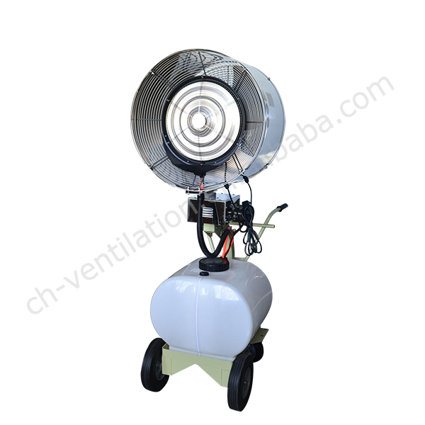 Best Portable Misting Fans With Tank : Bulk wholesale best selling air mist portable humidifier