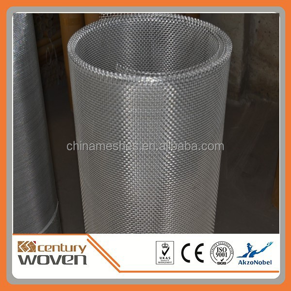 stainless steel gauze wire mesh