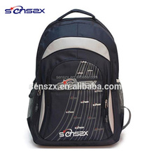 Funky Backpack Bag Polyester Slazenger Backpack Bag
