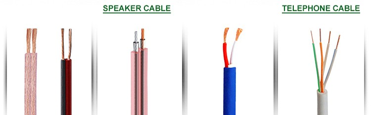 owire cable (12).jpg