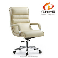classic office chair executive office chair for people