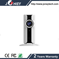 High Quality Surveillance wifi Onvif 180 Degree Fisheye ip Camera Support Voice Talkback Function