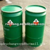 Potassium butyl Xanthate Organic Intermediate