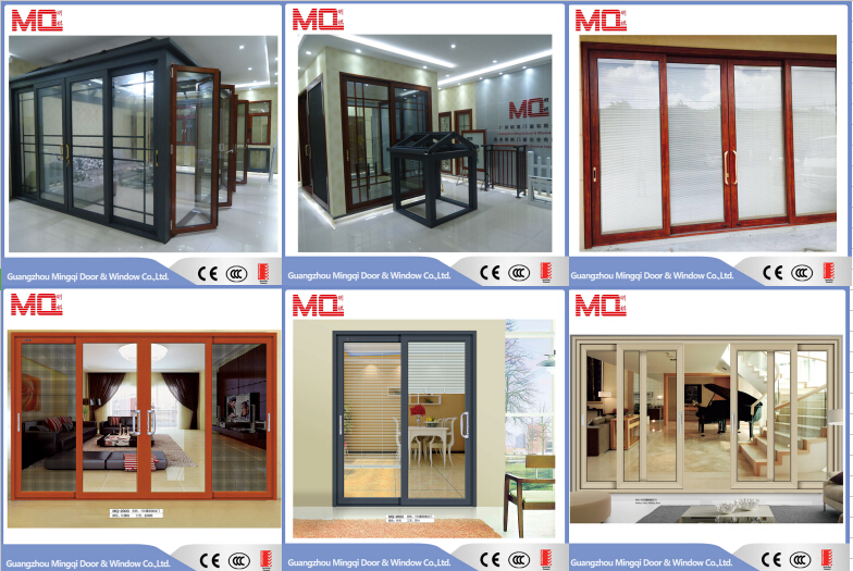 sliding door designs.jpg