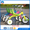 China online shopping wholesale quality cheap baby tricycle bike, tricycle for kids, indian bajaj tricycle