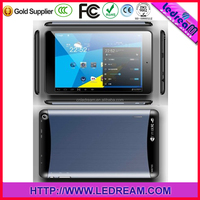 m1005 tablet pc with MTK6589 Quad Core Wifi 3G Bluetooth Daul Camera tablet android
