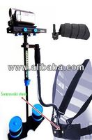 RDPASSION Steadycam , Steadicam Body pod