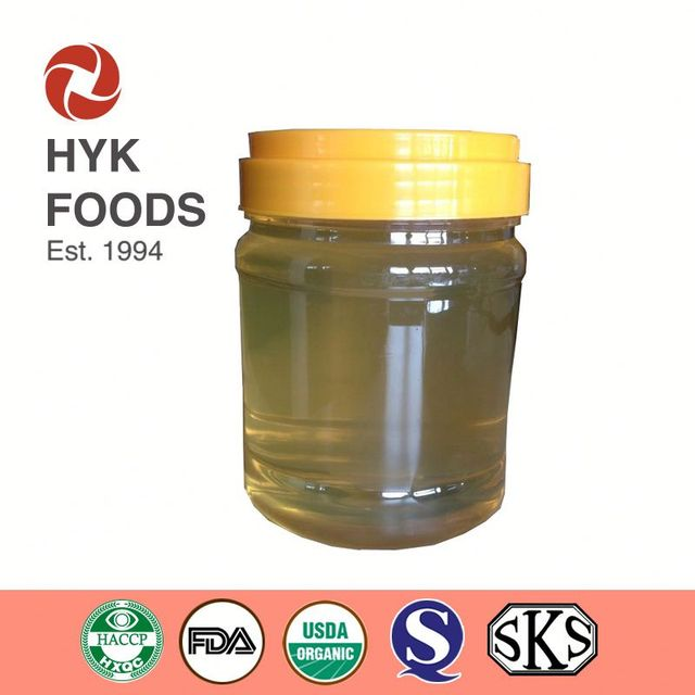 2016 purest and 100% natural honey for sale