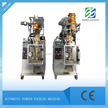 Top quality powder flour automatic packing machine