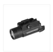 Military subcompact small Green Laser Sight for Pistol