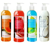 Express alibaba sales bath shower gel buy from china