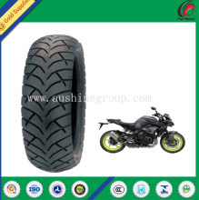 Hot sale 2016 scooter tire and inner tube/made in China motorcycle tire