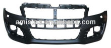 CAR FRONT BUMPER FOR SUZUKI SWIFT SPORT 2012 OEM 71711-72L30-799 BLACK