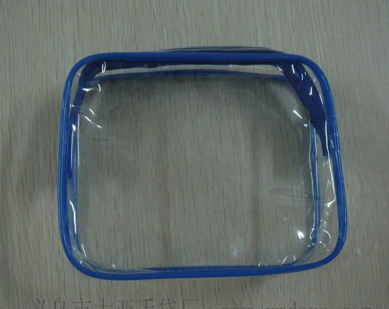 Pvc Bag/ Transparent Pvc Bag For Candy/ Unique Shape Bags