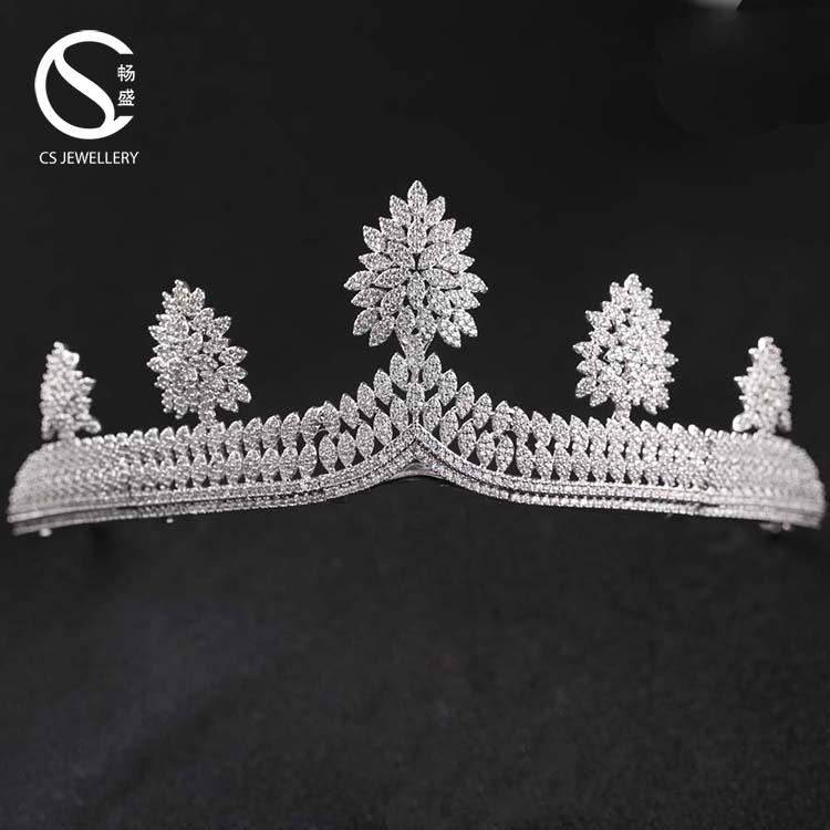 Wedding crowns and tiaras wedding crowns and tiaras suppliers and wedding crowns and tiaras wedding crowns and tiaras suppliers and manufacturers at alibaba junglespirit Images