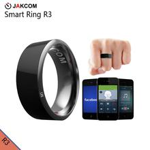 Jakcom R3 Smart Ring Consumer Electronics <strong>Mobile</strong> <strong>Phone</strong> &amp; Accessories <strong>Mobile</strong> <strong>Phones</strong> Free Samples Hot <strong>Mobile</strong> <strong>Phone</strong> Smartphone