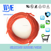 26AWG Super Thin Silicone insulated Wire Cable for toy cars