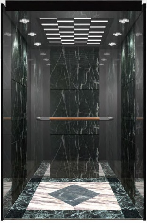 New design cheap price elevator residential elevator buy for Cheap home elevators