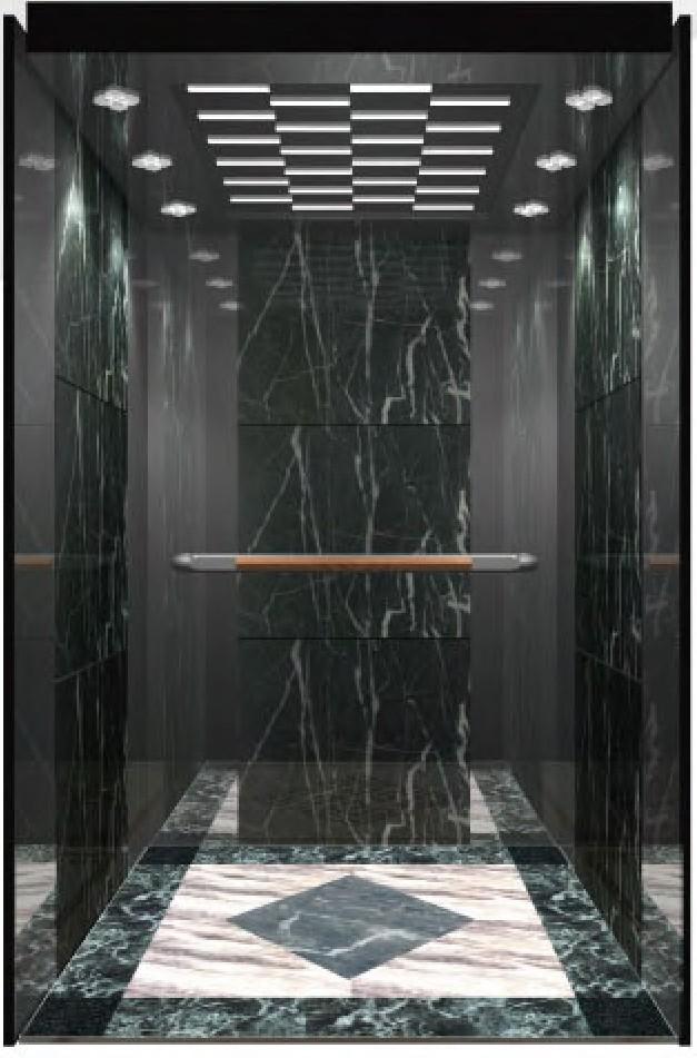 New Design Cheap Price Elevator Residential Elevator Buy