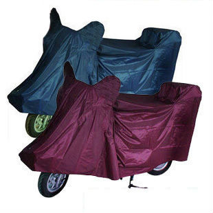 the covers of motorcycle electric car hood