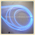 with metal halide/led light source fiber optic lighting