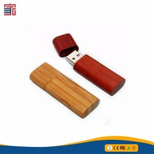 Alibaba golden china supplier 1GB 2GB 4GB 8GB 16GB 32GB 64GB USB 2.0 USB3.0 bulk wood usb flash drive for computer