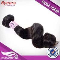 Highest Quality Cuticle Purple Weave Hair