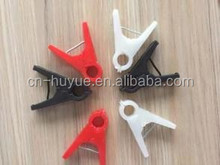 vegetable grafting clips