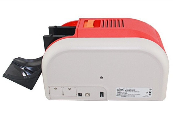 cheap pvc id card printer Seaory T12 ID printer