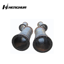 Excellent material oil drilling mud hose rubber drilling hose
