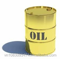 Petrochemical Oils - Industrial Lubricants - Cleaning Oils - Other Oils