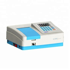 factory direct uv vis spectrophotometer