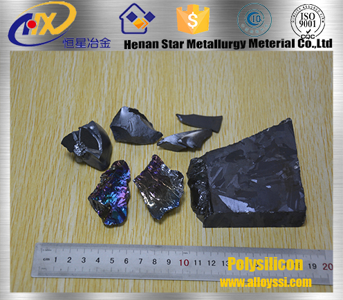 polycrystalline silicon ingot furnace directional solidification anyang star