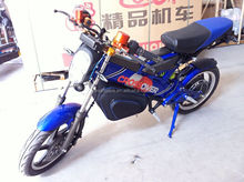 Chinese foldable folding electrical motorcycle motorbike adult