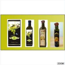 High Quality Olive Oil,Greek olive oil , EVO OLIVE OIL