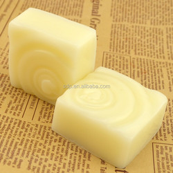 Z0108 Natural Organic Toilet Type Face Soap