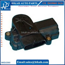 OEM# 71713829 0132008650 60816329 46469916 14880 3437010455 FOR ALFA ROMEO IAC Idle Air SPEED Control MOTOR Valve