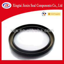 wheel oil seal china manufacturers
