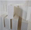 high alumina refractory mullite for heat furnace
