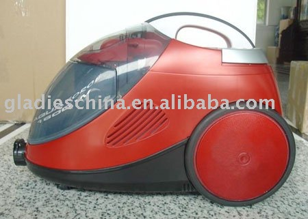Water Filter Vacuum Cleaner GLC-VC4399