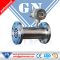 CX-LTFM air turbine flow meter,gas turbie flow meter,air turbine