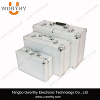 Made in China Portable Flight Case