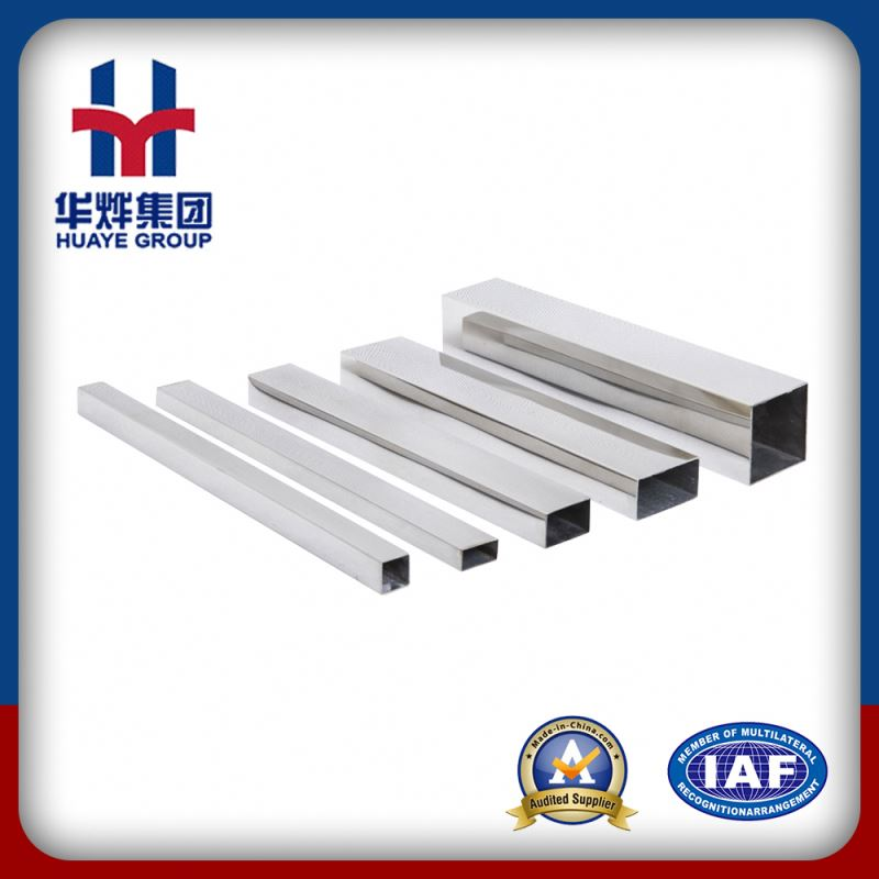 Original Factory Quality stainless steel pipes tubes manufacturer